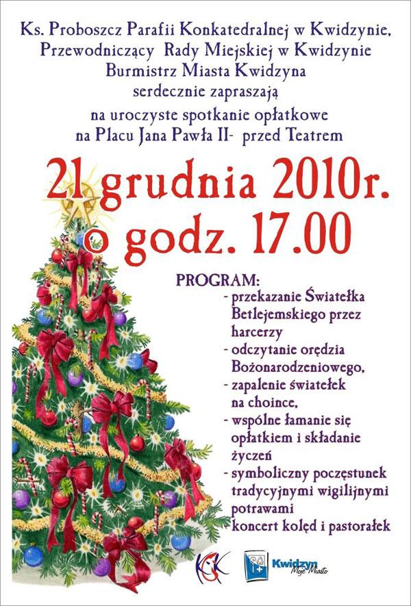 20101215 OPLATEK