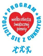 20110101.bieg wosp