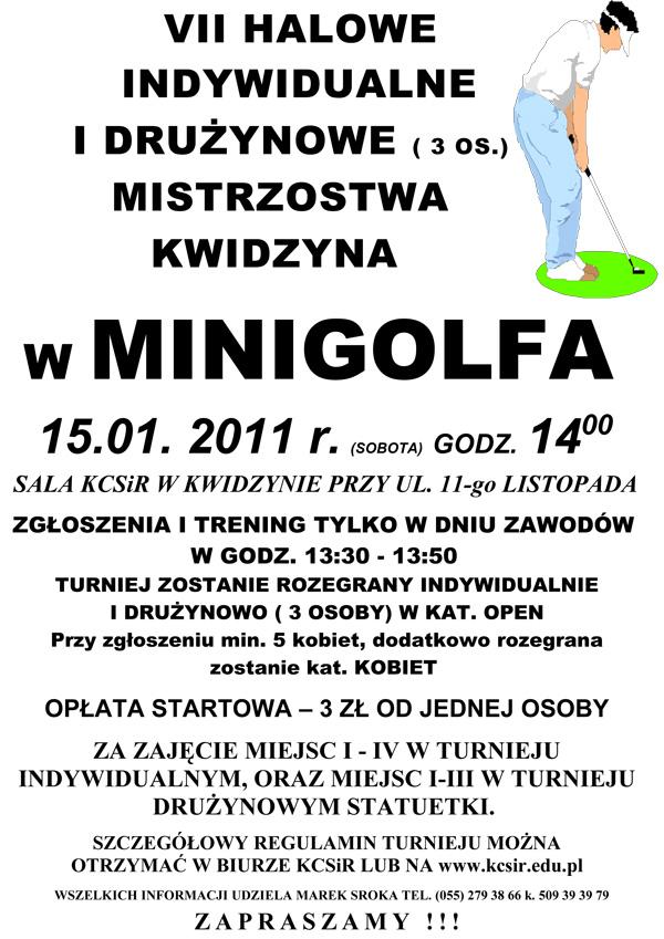 20110101 golf f1