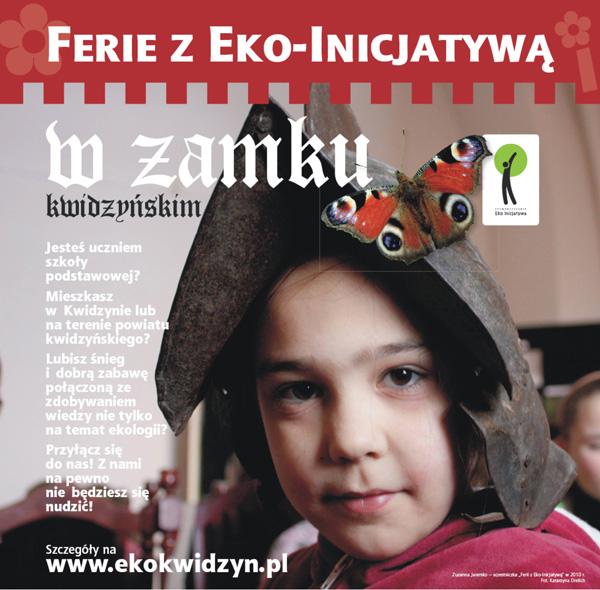 20110101 plakat2