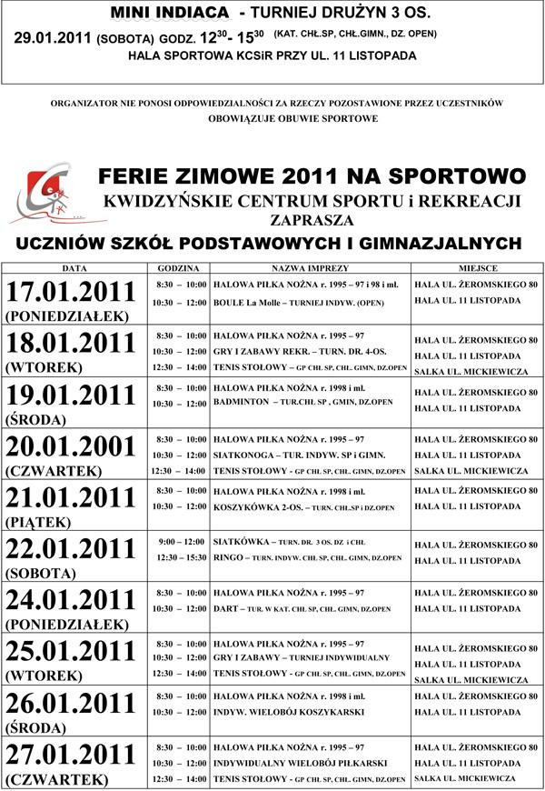 20110110 Ferie 3