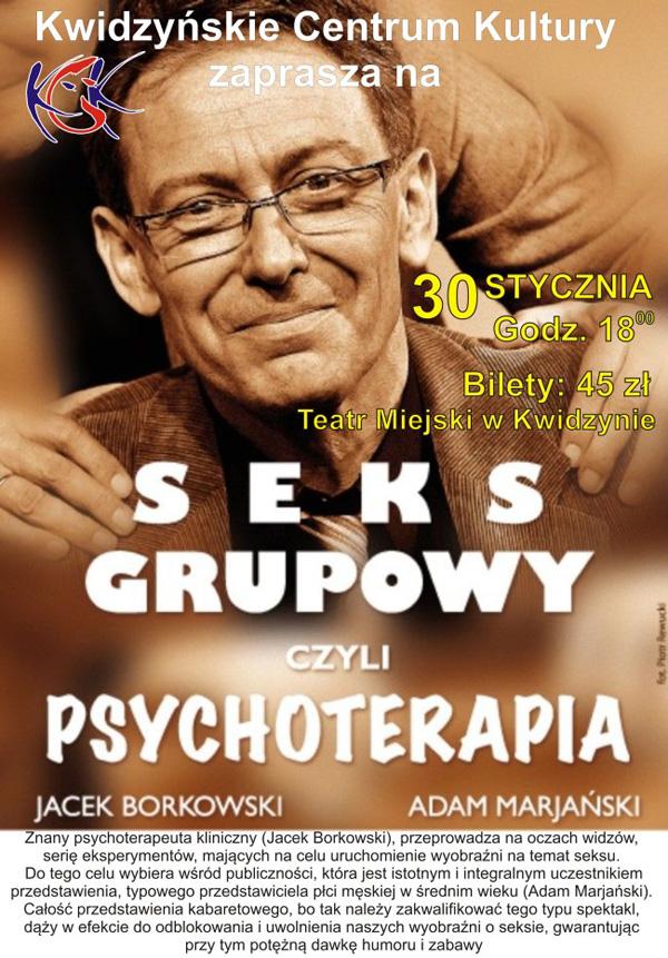 20110117 psychoterapia