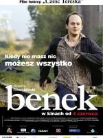 20110127 benek f1