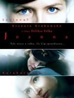 20110127 joanna f5