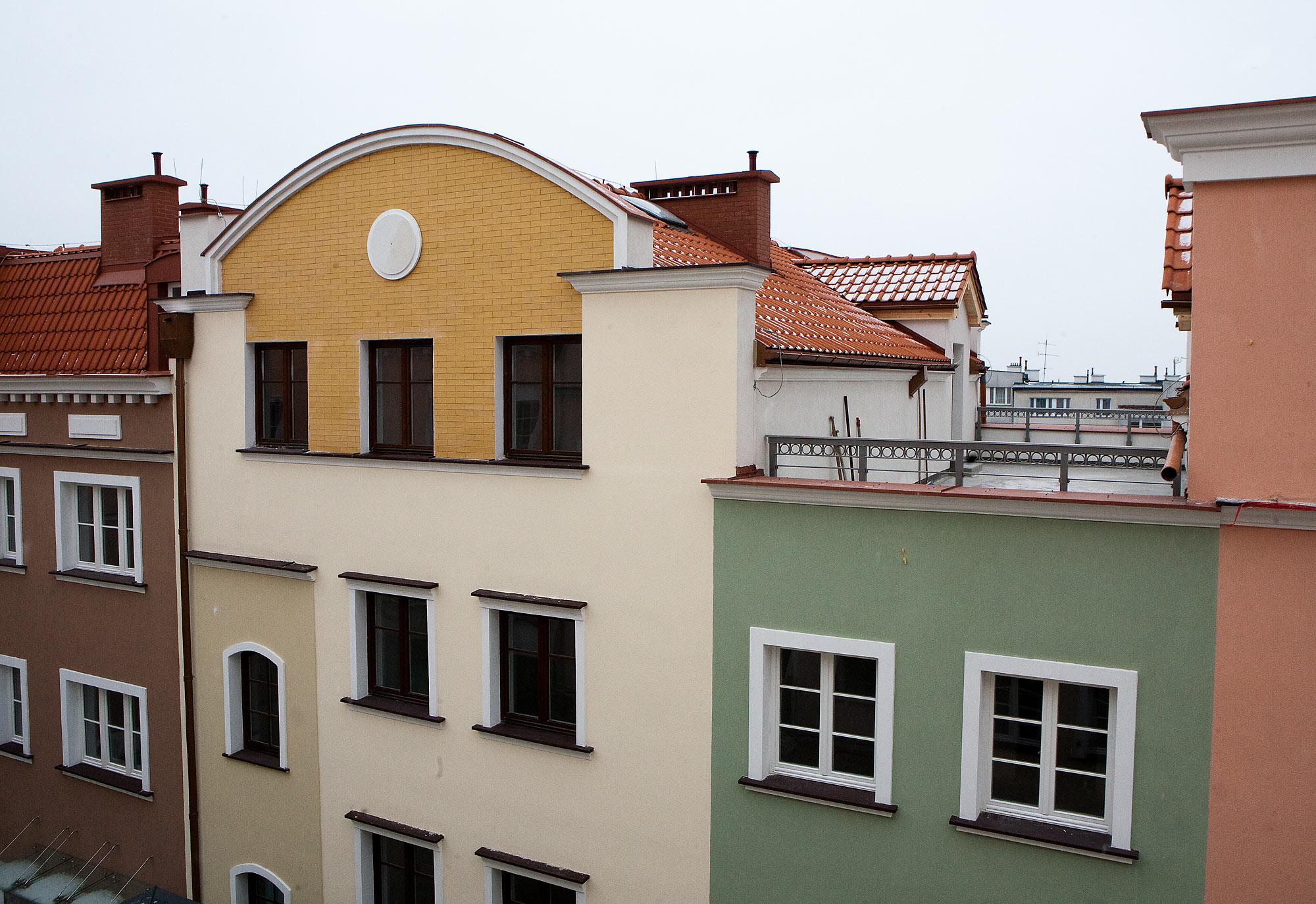 20110202 Stare Miasto Mieszkania 2054 duze f7