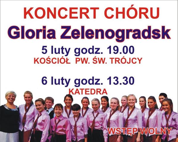 20110202 koncert choru