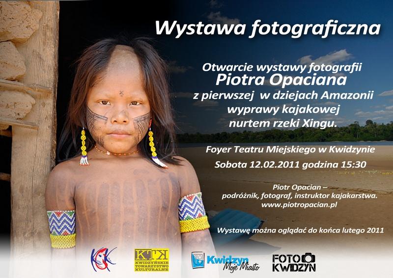 20110206 plakat opacian 3