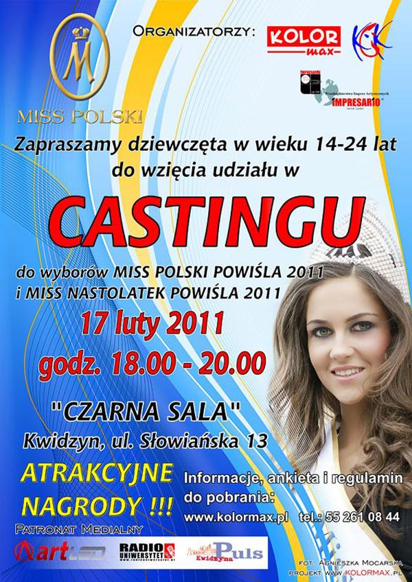 20110211 miss polski