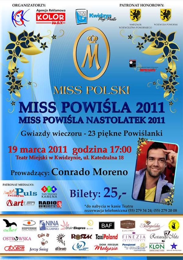 20110308 plakat miss