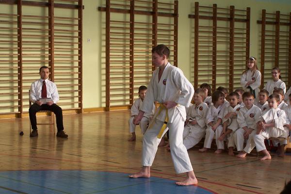 20110309 karate 1