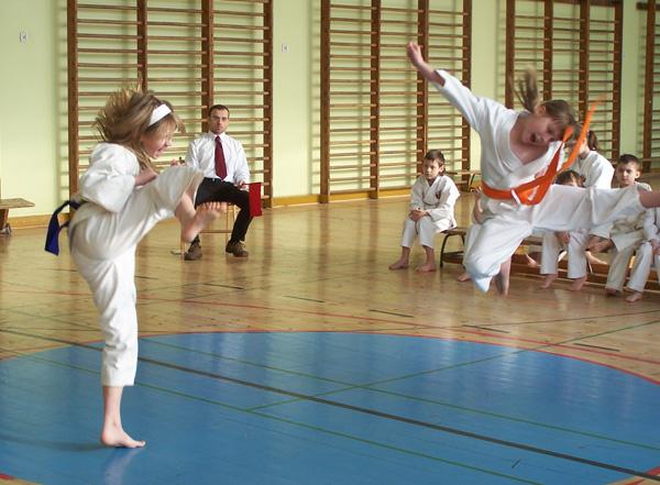 20110309 karate 2