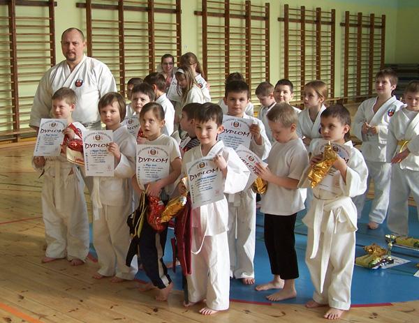 20110309 karate 3