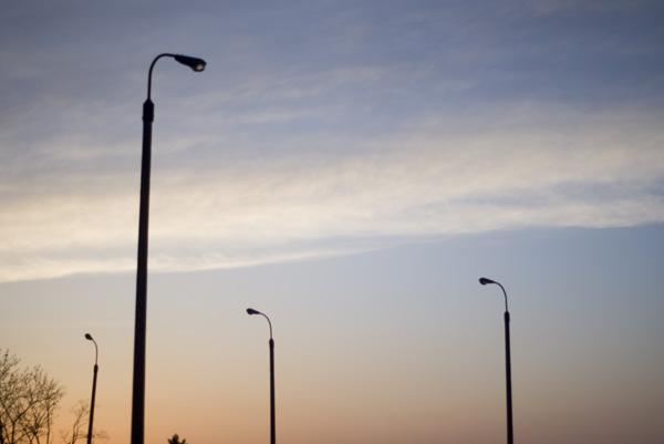 20110315 lampy