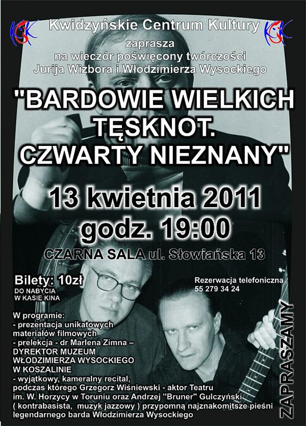 20110401 bardowie