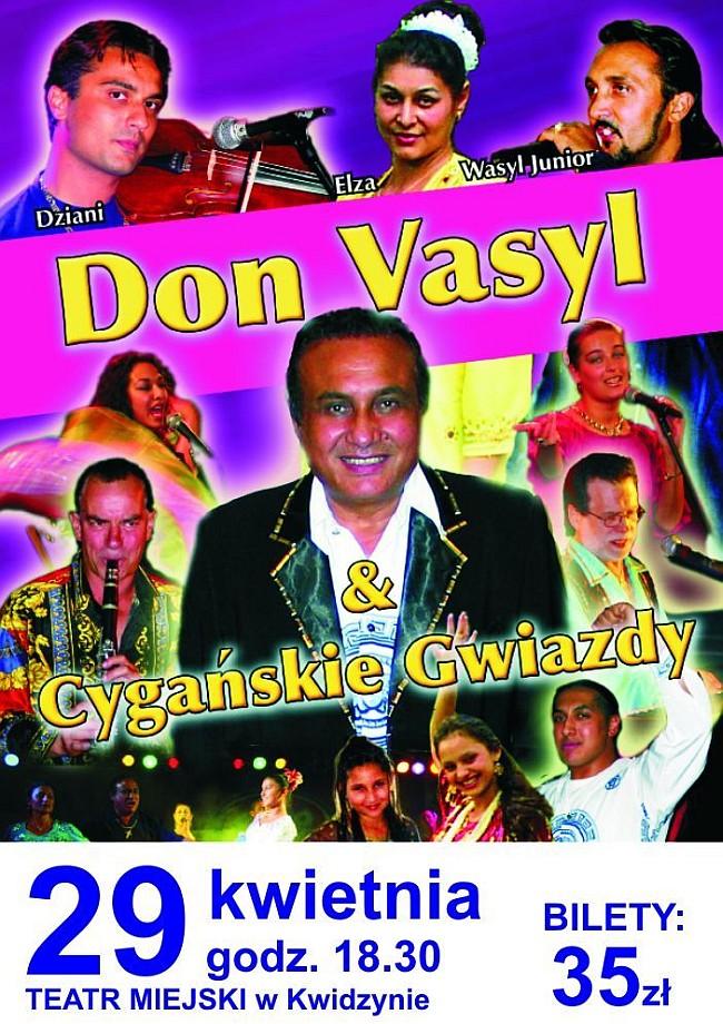 20110401 don vasyl