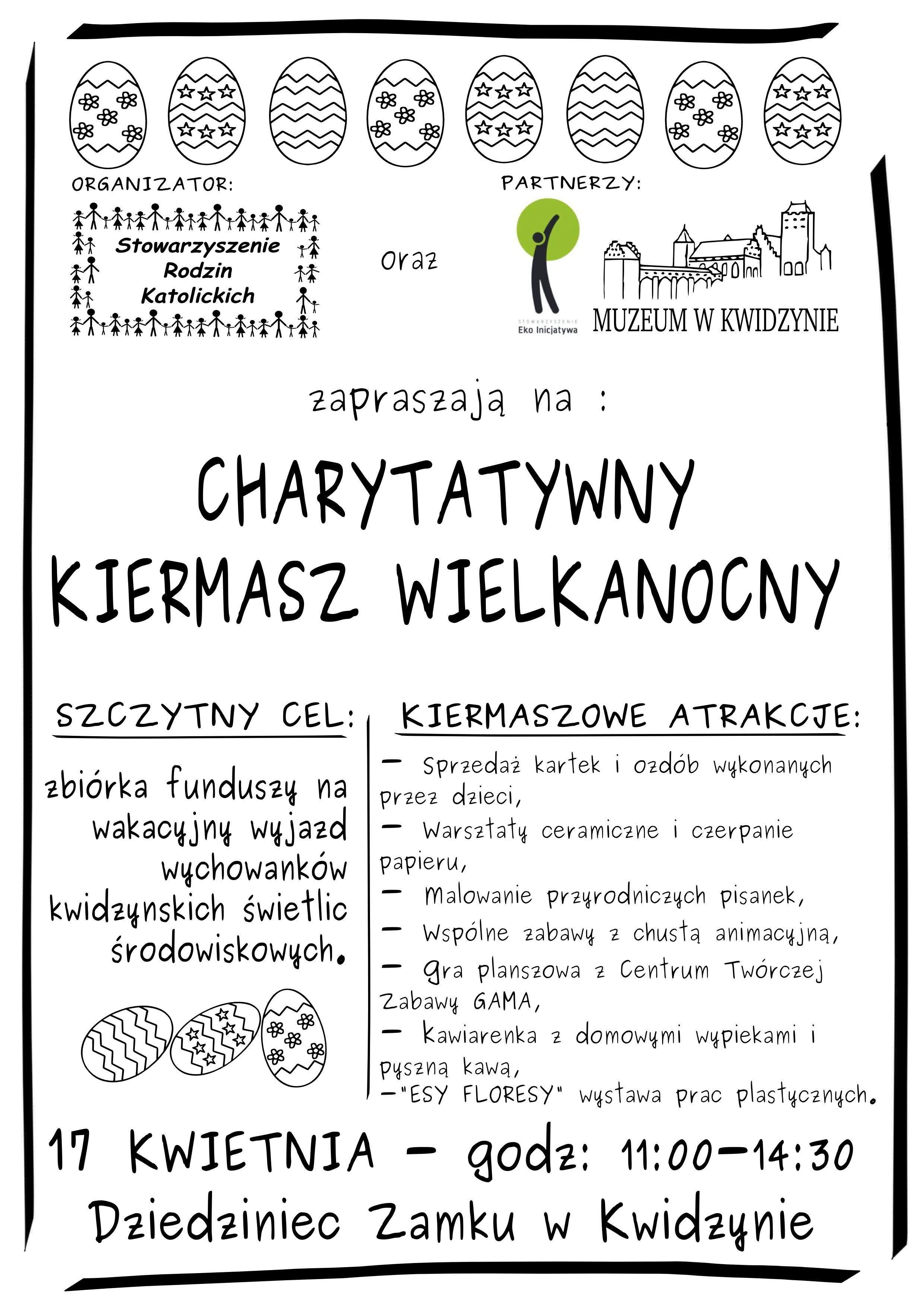 2011-04-05 Plakat inrormacyjny