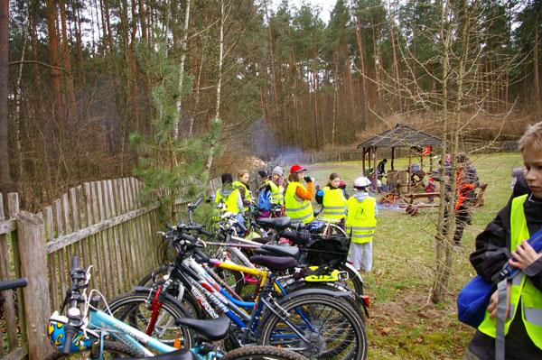 20110418 roweriada f1