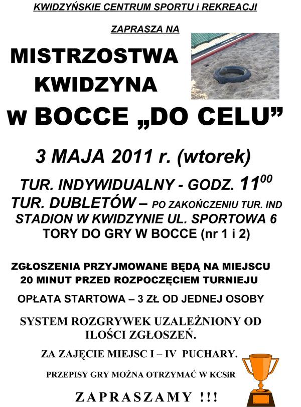 20110421 bocce