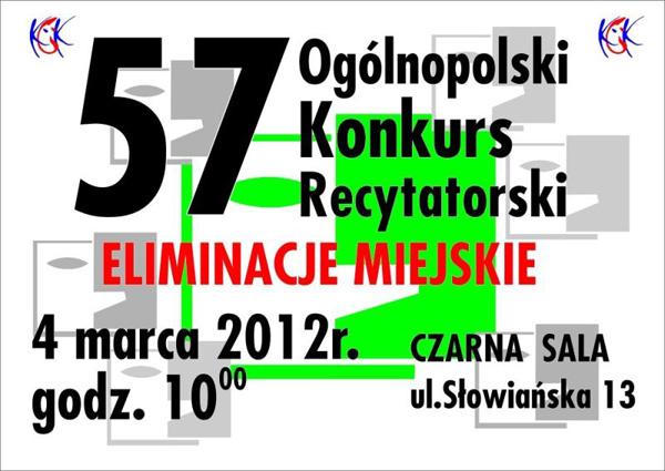 20110421 konkurs