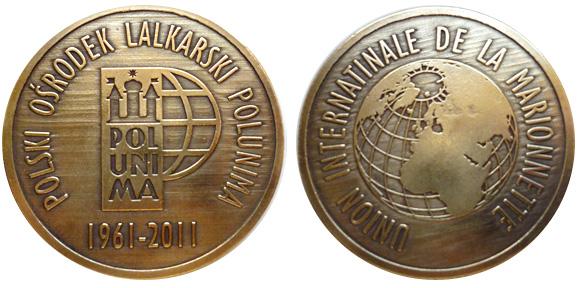 20110421 medal