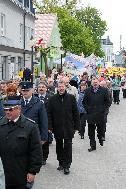 20110504 220 rocznica uchwalenia Konstytucij 3 maja foto7