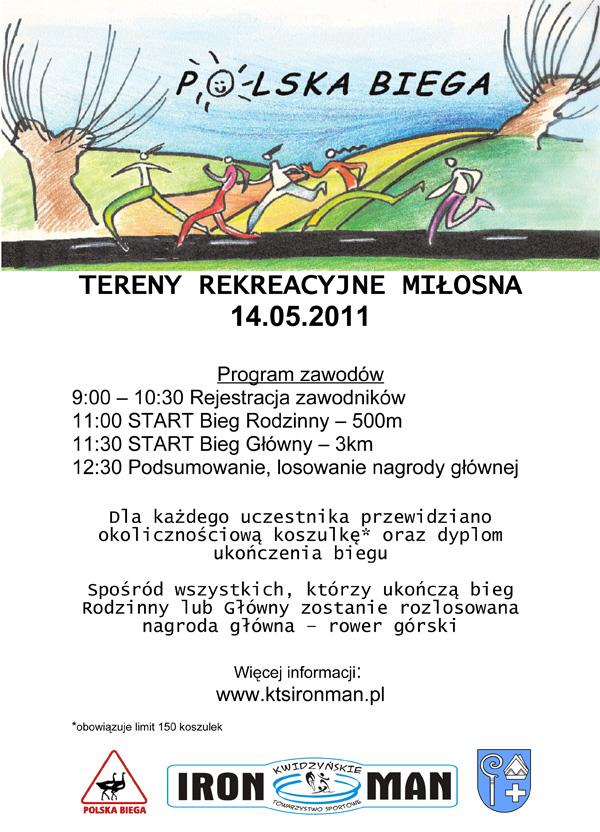 20110505 polska na rewery