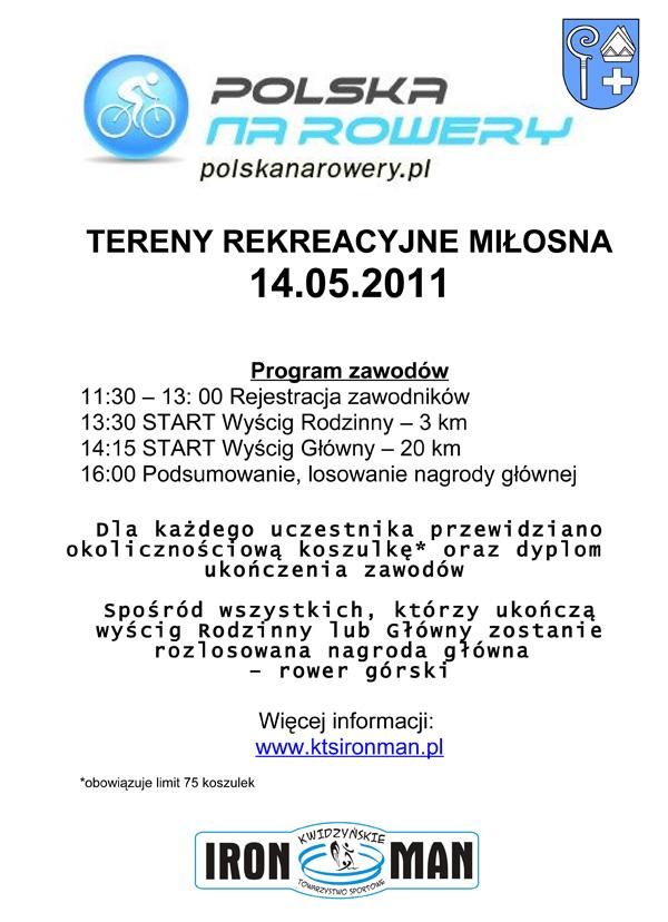 20110505 polska na rowery f1