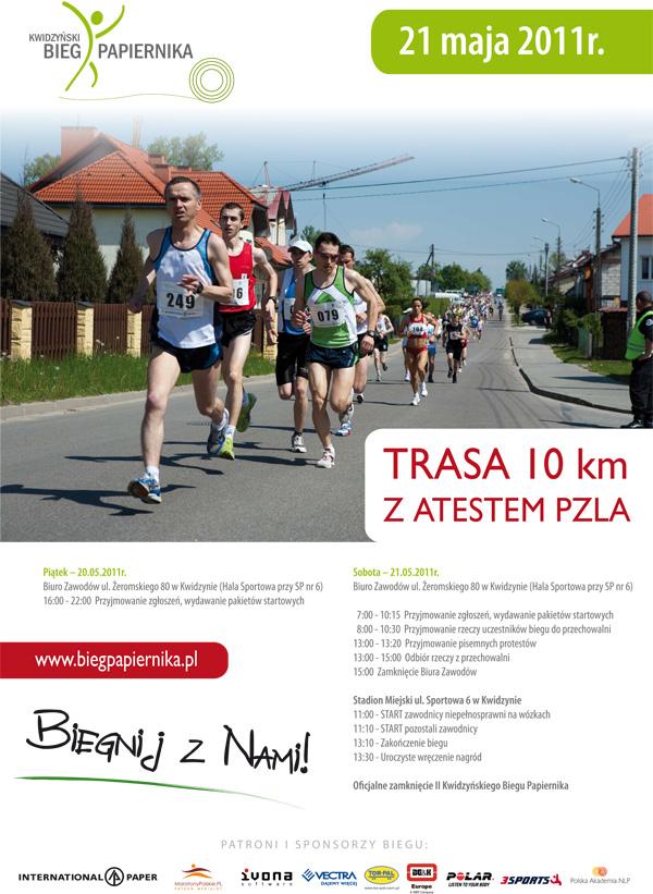 20110509 bieg2011
