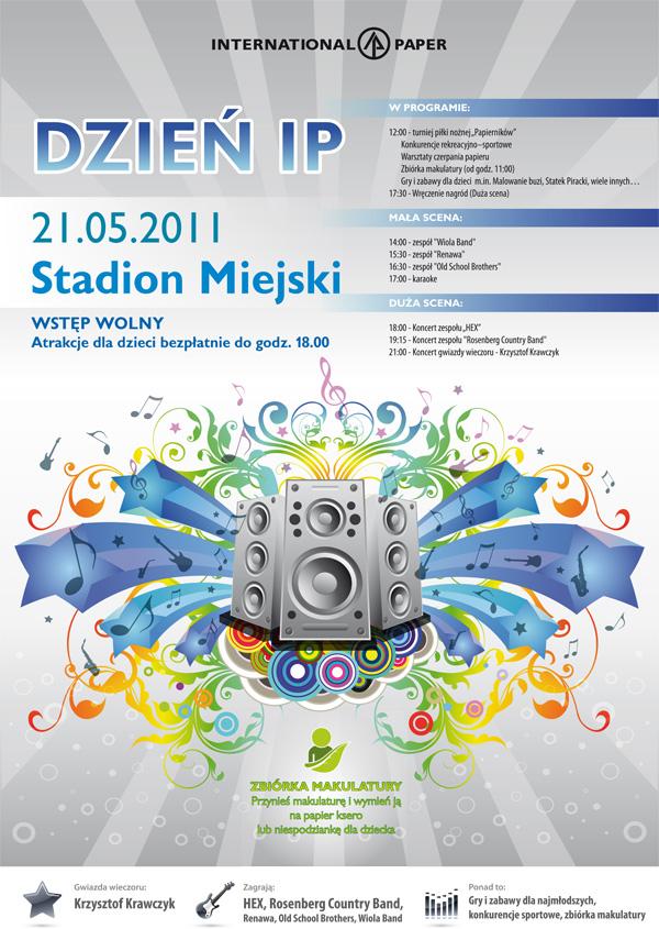 20110509 dzienIP
