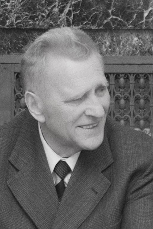 20110525 wisniewski