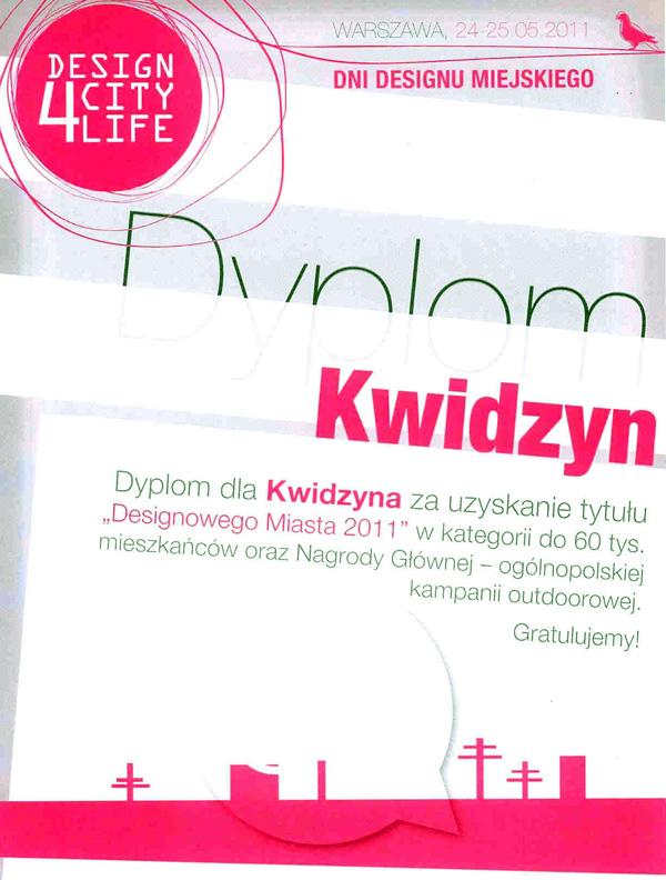 20110526 designowe