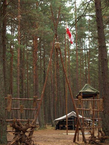 20110601 dzien gotowosci obozowej f1