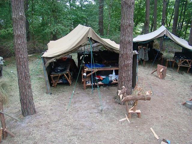 20110601 dzien gotowosci obozowej f2