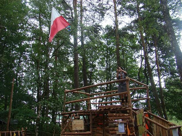 20110601 dzien gotowosci obozowej f3