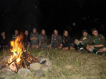 20110601 dzien gotowosci obozowej f4