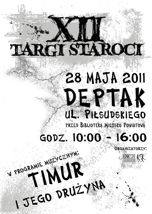20110616 targi staroci