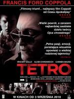 20110602 tetro