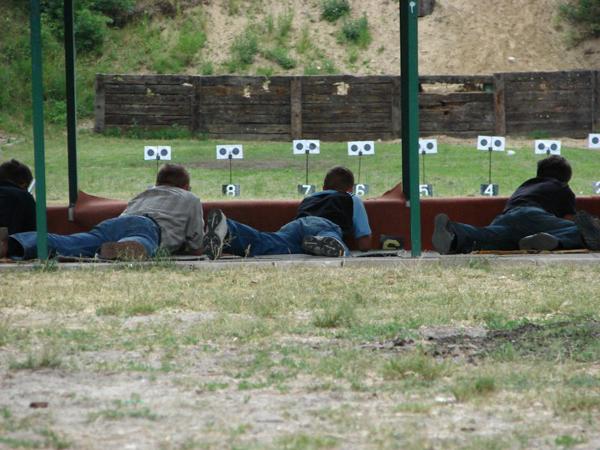20110609 strzelecki wakacje