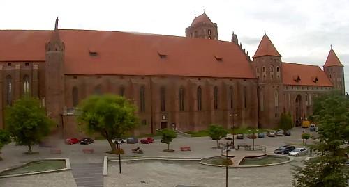 20110610 katedra. f2jpg