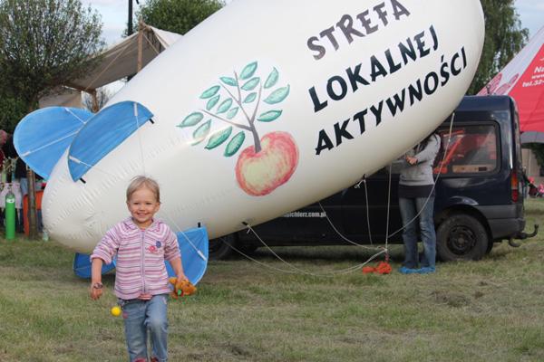 20110616 Dni Kwidzyna
