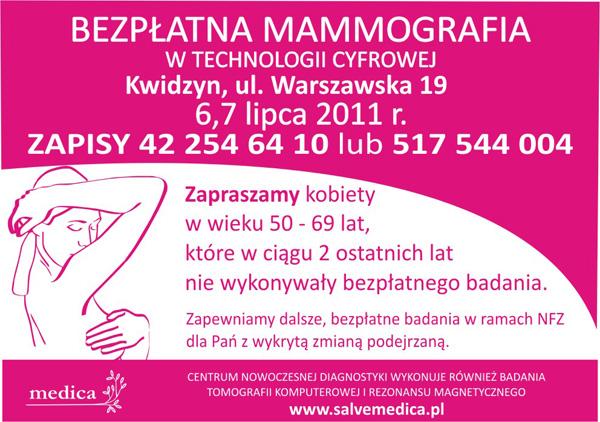 20110616 mamografia