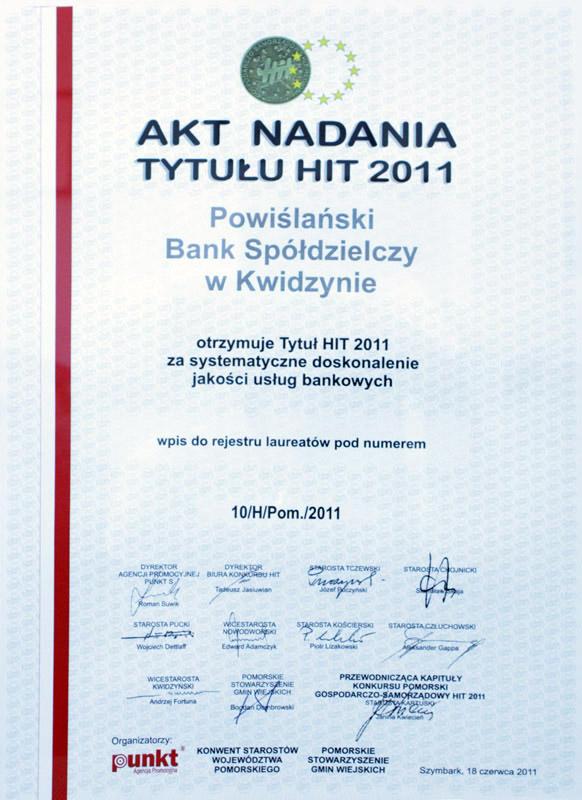 20110628 pbs3