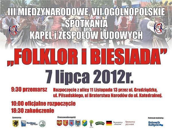 20110629 folklor