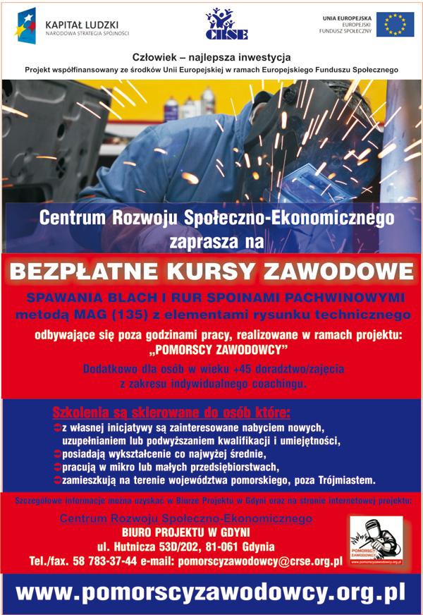 20110704 szkolenia1