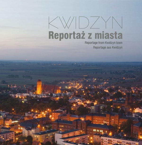 20110706 kwidzyn album-1
