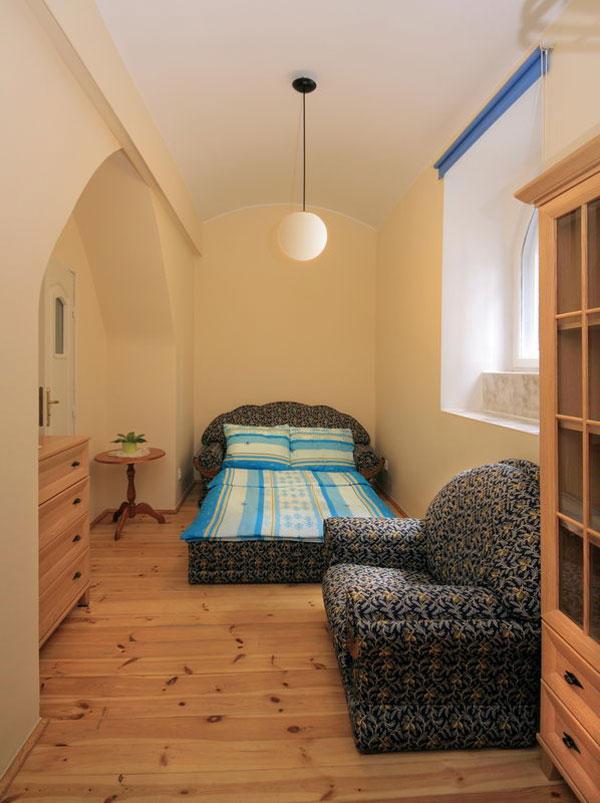 20110725 pokoje goscinne f1