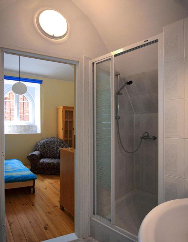 20110725 pokoje goscinne f2