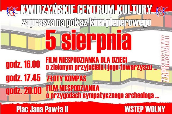 20110801 kino letnie