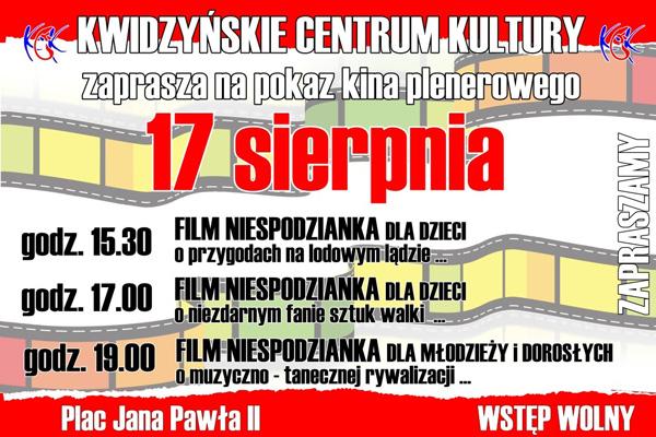 20110810 kino letnie