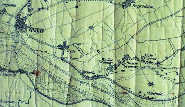 20110817 mapa